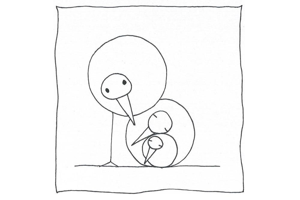 Shantala Babymassage Privécursus ✗ Wanneer: in overleg ✗ Waar: bij jullie thuis ✗ Duur: 3 lessen van 1,5 uur ✗ Kosten: €150,- incl. lesmateriaal en flesje olie, excl. eventuele parkeerkosten ✗ Afspraak maken: graag per mail, telefoon of contactformulier
