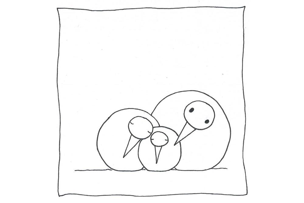 Een zwangerschapsmassage, een Shantala babymassage en het dragen van je kindje geven jou en je kindje allen op hun eigen manier iets bijzonder moois. Als je niet wilt kiezen hoe je jullie emotionele band nog meer wilt versterken met behulp van massages en dragen, biedt Studio Koester jou een leuk kortingstarief. Wil je genieten van deze combi korting? Kom dan gezellig nog een keertje terug bij Studio Koester.
