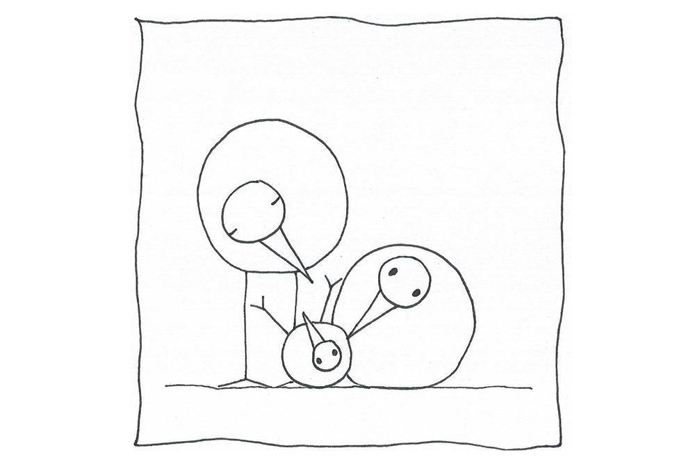 Cadeaubonnen: zwangerschapsmassage, Shantala babymassage, draagconsulten
